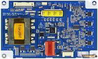 SAMSUNG - SSL460_3E1B, LJ97-00231A, LTA460HW04, Toshiba 46L5200U