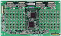 SONY - ST460FC-A01, ST460FC-A01 REV.1.0, FQLF460DT01, Sony KDL-46HX920