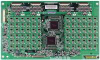 SONY - ST460FC-A01 REV.1.0, FQLF460DT01, Sony KDL-46HX920