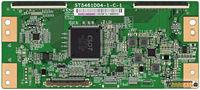 TCL - ST5461D04-1-C-1, 342911003608, ST5461D04-1-C-7, 342911003613, T-Con Board, TCL, LVU550CS0T E1 V1, T8-55D2730BU-LPN1, LVU550ND1L CD9W00, V1 08-55P1000-LPN001A