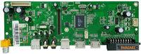 SUNNY - 12AT075-V1.0, 12AT075, 12SB023, TRAXDLD049216500, Main Board, LC430DUY-SHA1, SUNNY SN043DLD12AT075-LKFM