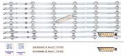 VESTEL - SVV490A69_A_Rev02_170428, SVV490A69_B_Rev02_170428, 30092638, 30092639, VES490QNYL-2D-N01, VESTEL 49UD8400