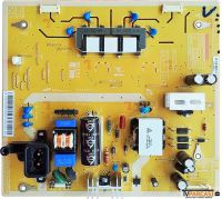 TOSHIBA - T24_LIPS2, V71A00023500, PSIV400601A, V236H1-L03, Toshiba Lcd tv Power Board, Toshiba 24HV10G