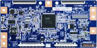 AU Optronics - T315HW07 V9 CTRL BD, 31T04-C0A, 55.31T20.C02, TT5531T20C02, T315HB01 V.0, LG 32LW5500