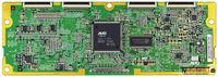AU Optronics - T315XW02 V0, 05A30-1A, T315XW02 V0 Control Board, T-Con Board, AU Optronics, T315XW02 V.0
