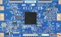 AUO Optronics - T320HVN03.1, 32T36-C06 CTRL BD, T Con Board, HF320CSA-B1, T320HVF03.1, SAMSUNG UE32F6100AW