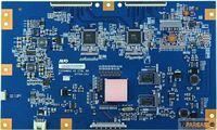 AU Optronics - T370HW02 VE CTRL BD, 37T04-C0J, 5531T06C05, FX-5531T06C05, TX-5531T06C12, T315HW02 V.3, Samsung LE32B651T3W