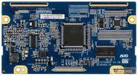 AU Optronics - T370XW02 V5 CB, 06A69-1A, 55.37T03.021, 5537T03021, T-Con Board, AU Optronics, T370XW02 V.5, Samsung LE37R87BDX