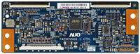 AUO Optronics - 42T34-C01, T420HVN06.1 CTRL BD, TT-5542T34C08, 55.42T34.C08, NC420DUN-VUBP1, HC420DUN-VAHS2-51XX, LG 42LB580N, LG 42LB5600