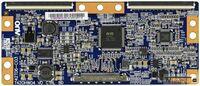 AU Optronics - T420HW04 V0 CTRL BD, 42T06-C03, 5542T06C16, T420HW04 V.0, LG 42LH3000-ZA
