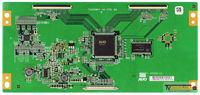 AU Optronics - T420XW01, T420XW01 V9 CTRL BD., 07A06-11, 5540T01052, T-Con Board, AU Optronics, T420XW01 V9, LG 42LG3000