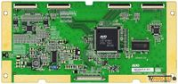 AUO Optronics - T420XW01 V0 CTRL BD, 05A43-1D, 55.05A43.001, AU Optronics, T420XW01 V.3, T Con Board, AUO, T420XW01 V0, LG 42LG3000