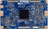 AU Optronics - T460HVN05.3 CTRL BD, 46T21-C07, UZ-5546T24C03, 5546T24C03, HF460CSA-B1, T460HVF02.4, T460HVN05.3, Samsung UE46F6400A