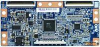 AU Optronics - T460HW03 VF, 46T03-C09, 55.37T05.C46, T370HW03 V.G, Samsung LE37C530F1F, Samsung LE37C550J1F
