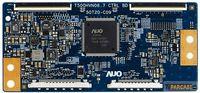 AU Optronics - T500HVN08.7 CTRL BD, 50T20-C09, TS-5542T33C04, 5542T33C04, T420HVJ01.3, LG 42LF650V