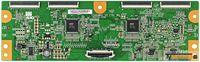 AU Optronics - T546HW01 V0 CTRL BD, T546HW01, 54T01-C06, 5554T01C06, 55.54T01.C06, T546HW01 V.0, Samsung LE55C650L1W