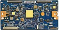 AU Optronics - T550HVN06.0 CTRL BD, 55T16-C06, UZ-5555T16C01, 55.55T16.C01, T550HVF05.0, T550HVF05.1, SONY KDL-55W805B, SONY KDL-55W815B