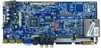SUNNY - TD-101, SUNNY, TD-101 VER.1.3, Main Board, Samsung, LTA320WT-L16, Sunny SN032LI-T1S