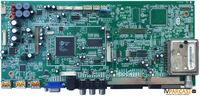 SUNNY - TD-101, TD101 Ver.1.3, 03SNL01, Main Board, Samsung, LTA320AP06, SUNNY SN032LI-T1S