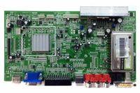 Aidata - TM10A_V2.0, LCDP-32E8-002-1, Aidata, Maın Board, aidata 32 Lcd TV, aidata LC32E8