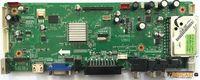 ORA - T.MS6M48.1C, 10512, Main Board, Samsung, LTA400HA07, LJ96-04745N, ora 111E-SU, ORA 111E-SU 40 LCD