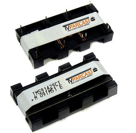 TMS91429CT, BN81-04191A, BN44-00177B, Samsung 932MW