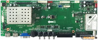 SUNNY - T.MT8222.1B, 9193, Main Board, LTA320AP02, LJ96-05131A, SUNNY SN032LM8-7 32 LCD