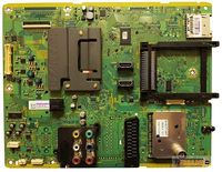 PANASONIC - TNP0EA017, TNP0EA017 9 A, TTXN/A20QEA, TEJ4100737, BEJ4100062, AX080A076G, Panasonic TX-L32C20E