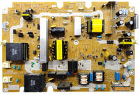 PANASONIC - TNP4G455, TNP4G455AJ4P, Power Board, Panasonic TH-L32X10M, Panasonic TH-L32C10M