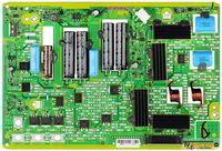 PANASONIC - TNPA5331, TXNSS1NVUU, SS Board, MC140FJ1431, Panasonic TC-P55GT30, Panasonic TC-P55GT31
