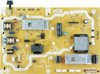 PANASONIC - TNPA5364, TNPA5364 2P, TNPA5364 DE 2 P, TZRNP01NZUB, 5364DE, Power Board, Panasonic TX-L37E3B, Panasonic TX-L37E3E