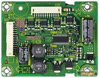 PANASONIC - TNPA5377, TNPA5377 1 LD, TXNLD1NYUJ, Led Driver Board, VVX37F115G00, VVX37F101G00, VVX37F115G00, 11112EN144968, Panasonic TX-L37E30, TX-L37E30B