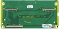 PANASONIC - TNPA5392, TNPA5392 1 TC, TXN/TCNZUB, LVDS BOARD, Panasonic, VVX37F101G00, PANASONIC TX-L37E3B
