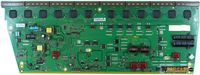 PANASONIC - TNPA5523, TNPA5523 1 SN, TXNSN11WFDVV42, MC106FJ1531A, Panasonic TX-P42GT50B, Panasonic TX-P42ST50E, Panasonic TX-P42STW50
