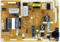 PANASONIC - TNPA5608, TXN/P10TMUB, TNPA5608 2 P, Panasonic TX-L42ET5E, Panasonic TX-L42ET5B