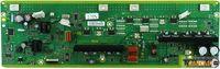 PANASONIC - TNPA5621, TNPA5621 AB AC 1 SC, TXNSC1PKUATH50, MC127FY1511, Panasonic TX-P50UT50B