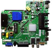 DİĞER MARKALAR - TP.S512.PB83, A16030859-0A01604, AJ32T03, LCS320AN10-H, HV320WHB-N80 D00