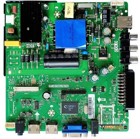 TP.VST59S.PB702, B16010246, HV480FH2-600, AXEN AX048LDV59-FM, PA480BDJ-D1BZF1