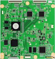 SAMSUNG - TQL_S120B_960_4LV0.1, LJ94-03811B, LTY400HL02, LJ96-05391B, Sony KDL-40HX800, Sony KDL-40HX803
