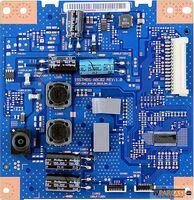 AU Optronics - TS-5555T26D02, 5555T26D02, 15STM6S-ABC02, 15STM6S-ABC02 REV.1.0, T550HVF06.0, T550HVF06.0, Sony KDL-55W805C, Sony KDL43W805C, Sony KDL50W805C, Sony KDL55W807C, Sony KDL55W808C, Sony KDL43W756