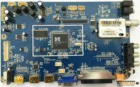 SUNNY - TVE.MS6M181.1 , SUNNY TVE.MS6M181.1-SUNNY, SN032LD6M181 V2, LTA320AN01, Sunny Main board