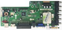 SUNNY - T.VST29.A2B, T.VST29.A2B 12062, Main Board, LTM215HT04, Sunny SN022LDVST29-V1F