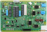 PANASONIC - TXNSS11DHK42, TNPA5331, TNPA5331 AE, X SUS BOARD, MC106FJ1431, PANASONIC TX-P42ST33E, TX-P42GT30B
