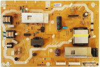 PANASONIC - TNPA5364, TZRNP01NYUB, TNPA5364 DF 2P, Power Board, LG Display, LC420EUN-SDV2, Panasonic TX-L42E3E