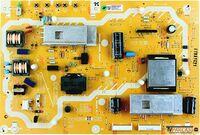 PANASONIC - TZRNP01PAUB, TNPA5364 DD 2 P, VVX32F123G00, Panasonic TX-L32X3E, Panasonic TX-L32E3B