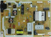 PANASONIC - TZRNP01TMUB, TNPA5608, TNPA5608 2P, LC420EUN SE-M3, 6900L-0535B, Panasonic TX-L42E5E