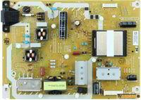 PANASONIC - TZRNP01VMUE, TNPA5608, TNPA5608 2P, LC470EUN-SEM2, 6900L-0549A, Panasonic TX-L47E5E