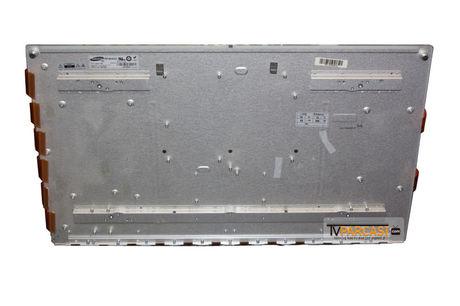 S42AX-YB03, S42AX-YD03, LJ68-00193A, Screen Panel, PDP42 Screen Panel, Plazma Tv Paneli, tvpaneli