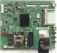 LG - EBU60902215, EAX61766102 (0), EAX61766102 (11), LD01D, Main Board, 55LE53AUO, LG 55LE5300-ZA