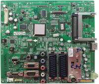 LG - EBU60710828, EAX60686902(0), EAX60686902 (0), V420H1-L15, LG 42LF2500, LG 42LF2510